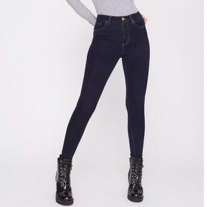 Denim - Urban Planet Miami Skinny Jeans